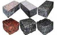 akmens gaminiai